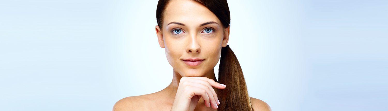 Skincare Clinic Launceston
